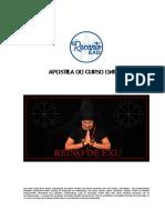 exumod4.pdf