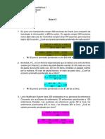 Guía2 Análisis I