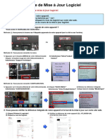 Guide_de_Mise_a_jour_Logiciel(French).pdf