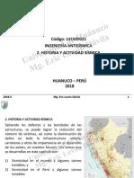 2. HISTORIA Y ACTIVIDAD SÍSMICA LOBON.pdf