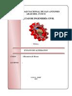 ENSAYO-DE-ALTERACIÓN.docx
