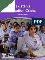 pakistanseducationcrisistherealstory.pdf