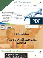 Clase 1 -Ciencias_1_124448293 (1)