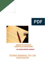 Ppt Fuente de Obligaciones Para Examen Viii Ciclo 2019-i