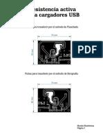 Resistencia activa para cargadores USB.pdf