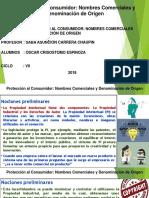 Trabajo.proteccion Al Consumidor.derecho Comercial.oce.25.Junio.2018 (1)