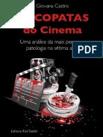 psicopatas do cinema.pdf