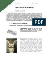 apuntesha24102013.pdf