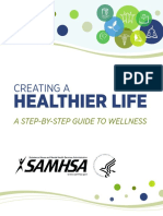 SAMSA 8 Dimensions of Wellness.pdf