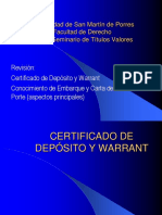 Revision_Cartular_7 (1)