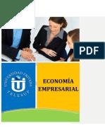 Económia empresarial
