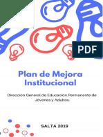 OrientacionesPedagogicas_EPJA2019