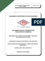 DBC DIGITALIZACION DE MAPAS Y CORTES GEOLOGICOS 2da..docx