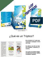 triptico-170827215132