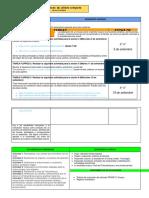 TEMARIO DPSC 8VO U6_4_15240383 (1)