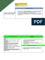 TEMARIO DPSC 8VO U33_164052484.docx
