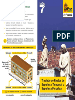DSM-CEM-007 Traslado de restos sepultura perpetua.pdf