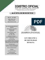 tnwercadas.pdf