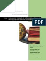GH de Nic unidad 1.pdf