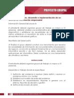 formato_para_guiar_proyecto final.pdf