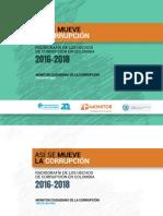 Informe-Monitor-Ciudadano-Corrupcion-18.pdf