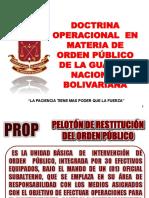 Doctrina en Orden Publico Core 5 (28jul14).Cop