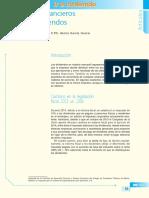 EJEMPLO DE RESTRICCIONES LEGALES.pdf