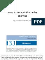 FRMCTRP_ANEMIAS_17-II(1)