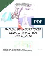 MANUAL LABORATORIO 2018.pdf