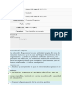 Evaluacion-II.pdf