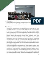 Draft KKN Peduli Lansia.docx