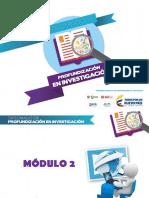 1-Escritura investigativa Final.pptx