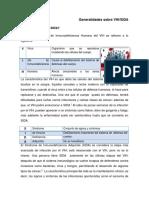 Generalidades-sobre-VIH-textoseptiembre.docx