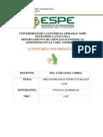 L00043117_Organigramasde Las UTICS