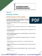 DistribucionesbidimensionalesSolucionesAnaya1ºbachilleratoT-www.gratis2.com.pdf