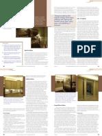 Ies Lighting Handbook 10th Edition Pdf