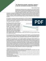 Edudatos 24 agosto 2016.pdf