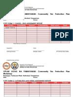 CFPP Form 1 6 Pob. West (1)