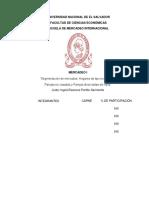 Mrecadeo (Segmentación) - copia.docx