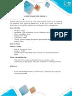 Estudio de Caso - Fase 1 (4)