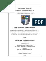 T033_41355023_T.pdf