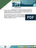 5. Normas de competencia laboral.pdf