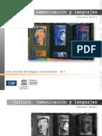 cultura_comunicacion_lenguajes_-_emanuele_amodio.pdf