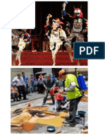 Actividades artísticas de Guatemala.docx