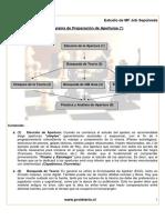Organigrama_de_Aperturas_(Por_MF_Job_Sepulveda).pdf