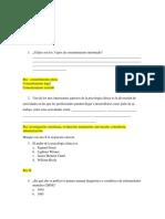 Banco de Preguntas_parcial clinica