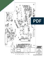 321_main_pcb_layout_sheet_1of5.pdf