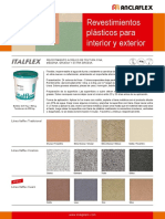 RevestimientosPlasticos.pdf
