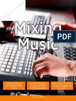Idiot's Guides_ Mixing Music.pdf