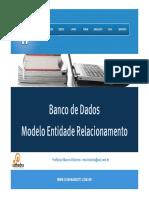 BD_02-MER.pdf